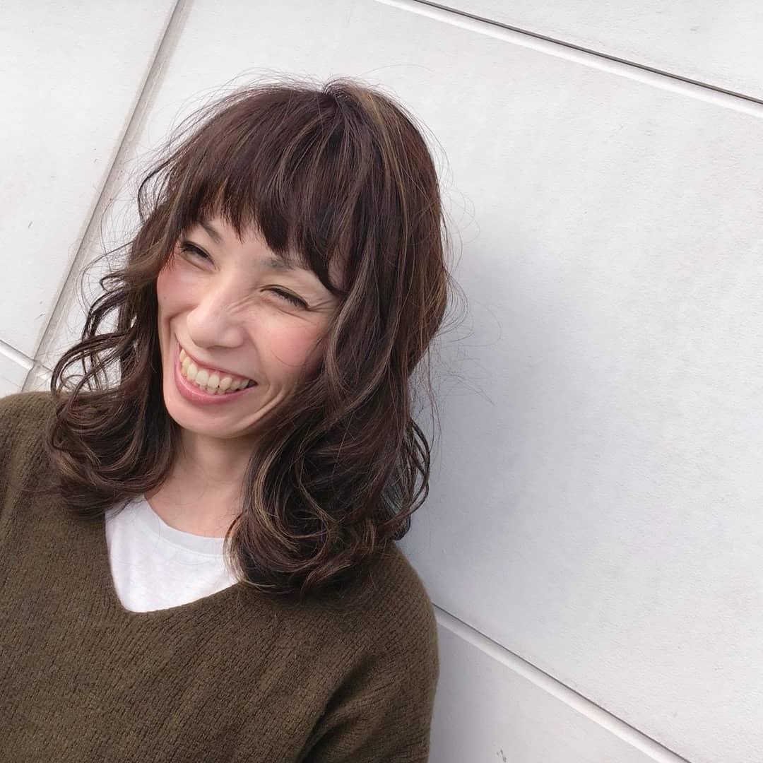 Masami Matsuo Style!