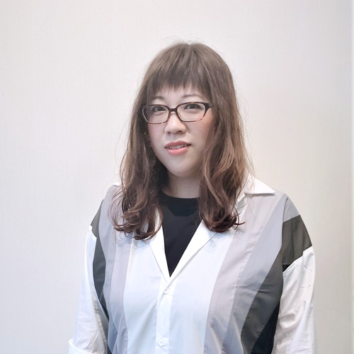 Masami Matsuo(WEB予約可)